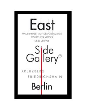 east_side_gallery_bg_01