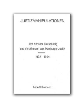 justitzmanipulation_bg_01