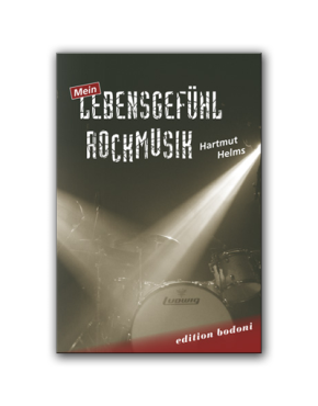 mein_lebensgefuehl_rockmusik_bg_01