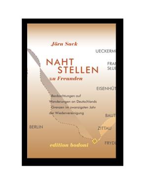 nahtstellen_bg_01