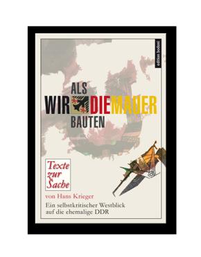 Als-_wir-_die-_Mauer-_bauten_bg