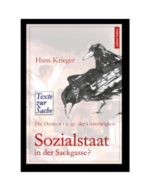 Sozialstaat_in_der_Sackgasse_bg