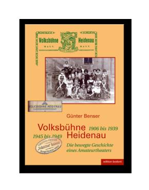 Volksbühne_Heidenau_bg