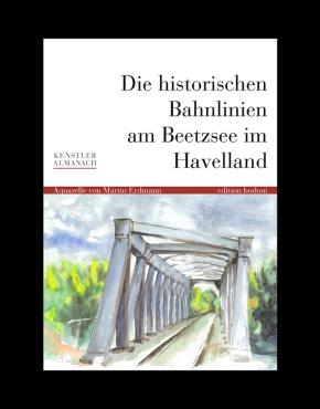 bahnhof01