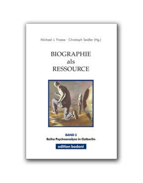 biographie_als_ressource_bg