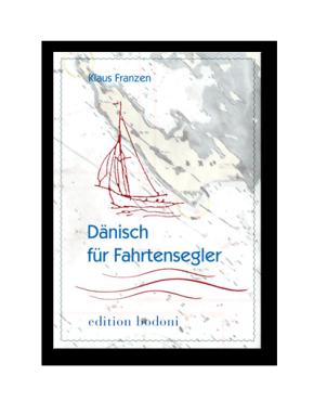 daenisch_fuer_fahrtensegler_bg