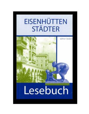 eisenhuettenstaedter-lesebuch-1-bg