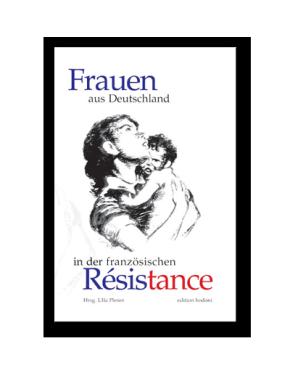 frauen_aus_deutschland_bg