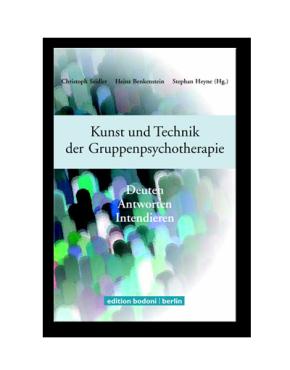 kunst_und_technik_bg
