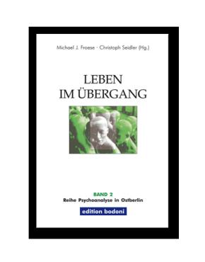 leben_im_uebergang_bg