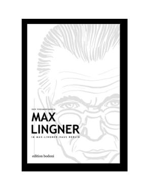 max_lingner_bg