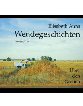 wendegeschichten_bg