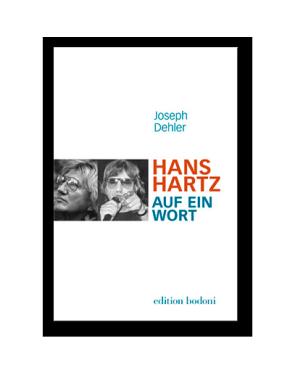 hartz_bg_02