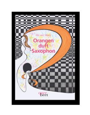 saxophon_bg