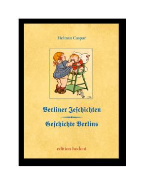 berliner_geschichten_bg