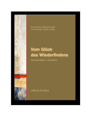 vom_glueck_bg