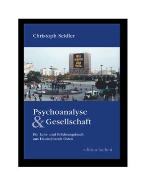 psycho+gesellschaft_bg