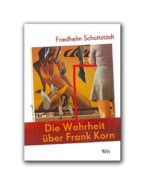 Schottstaedt---Frank-Korn---bg