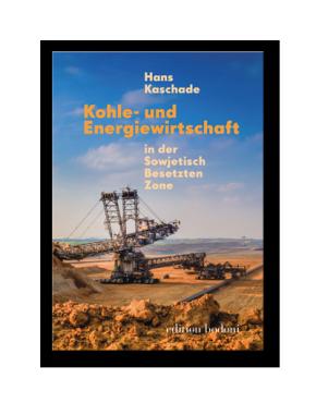 Kaschade-Energiewirtschaft-band-1bg
