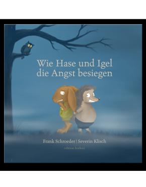 hase-und-igel-klisch-bg