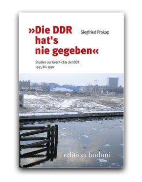 DDR hats nie gegeben 962x510 px