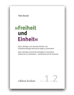 Peter Brandt Bd 1+2_962x510px