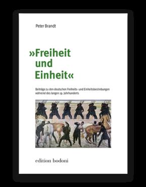 Peter Brandt Bd 1_962x510px