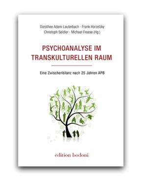 Psychoanalyse im transkulturellen Raum 962x510 px