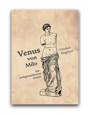 VEnus von Milo 962x510 px